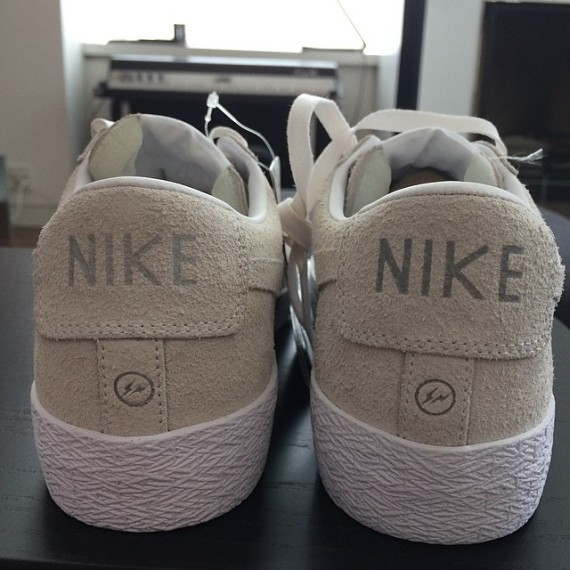 fragment-design-nike-blazer-low-3