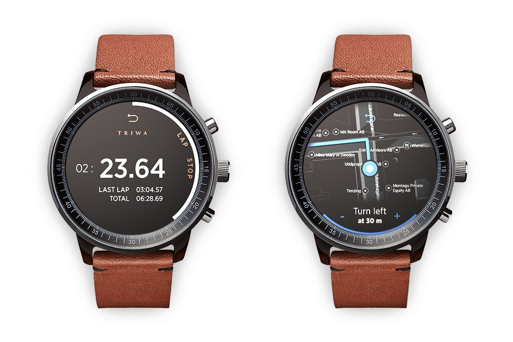gabor-balogh-envisions-future-of-smartwatches-with-concept-3