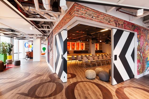 google-amsterdam-office-tour-01-630x419
