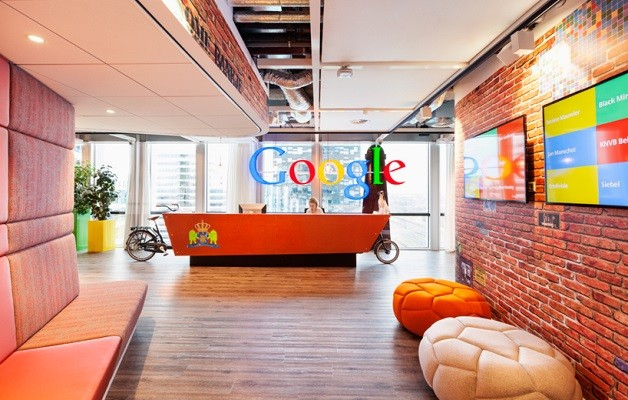 google-amsterdam-office-tour-02-630x419