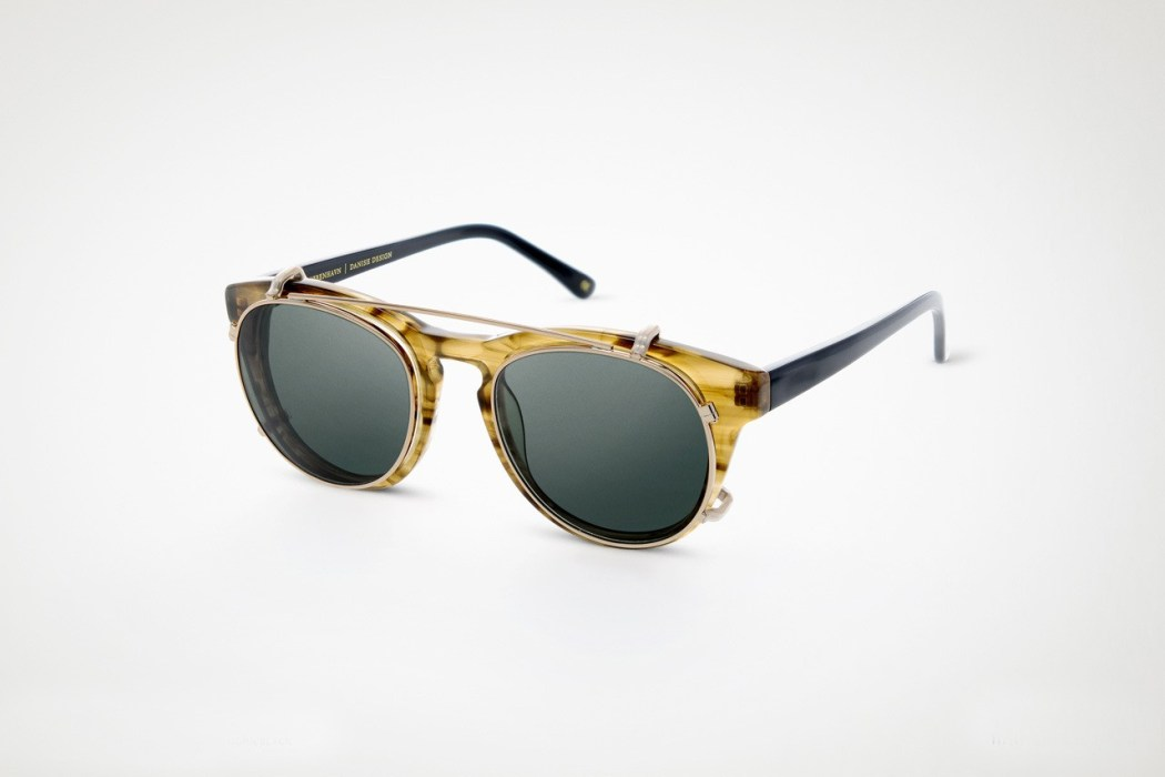 han-kjobenhavn-2014-spring-summer-eyewear-collection-6