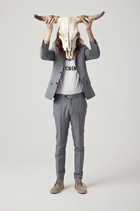 hentsch-man-2014-spring-summer-collection-1