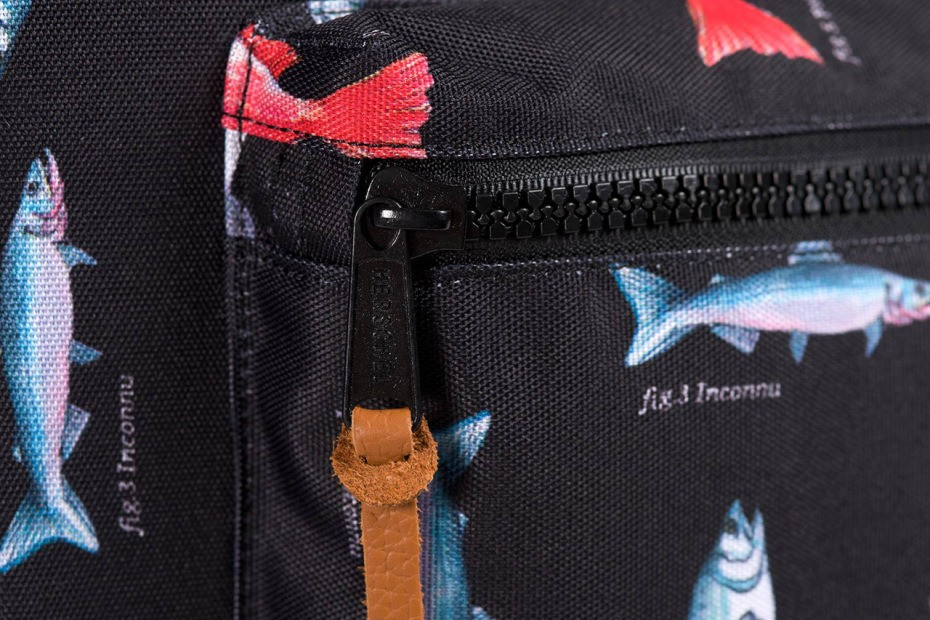 herschel-supply-co-2014-spring-pacific-print-collection-3