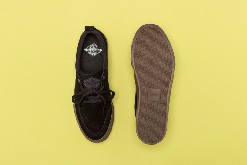 huf-2014-spring-delivery-2-footwear-5