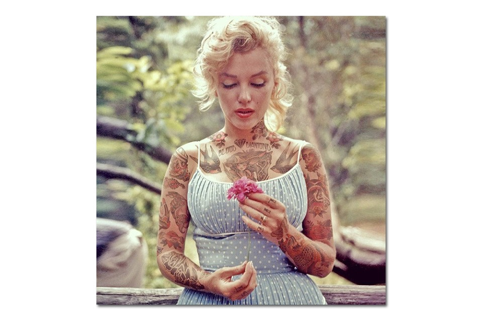 iconic-celebrities-transformed-into-tattooed-hipsters-01-960x640