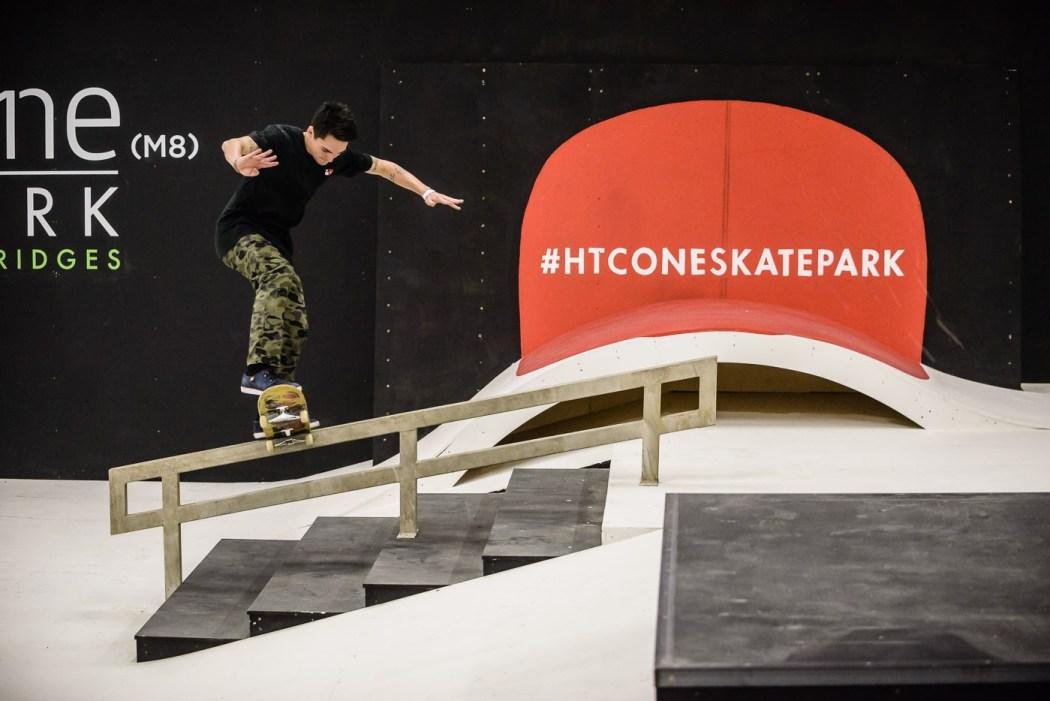 inside-the-htc-one-skatepark-at-selfridges-9