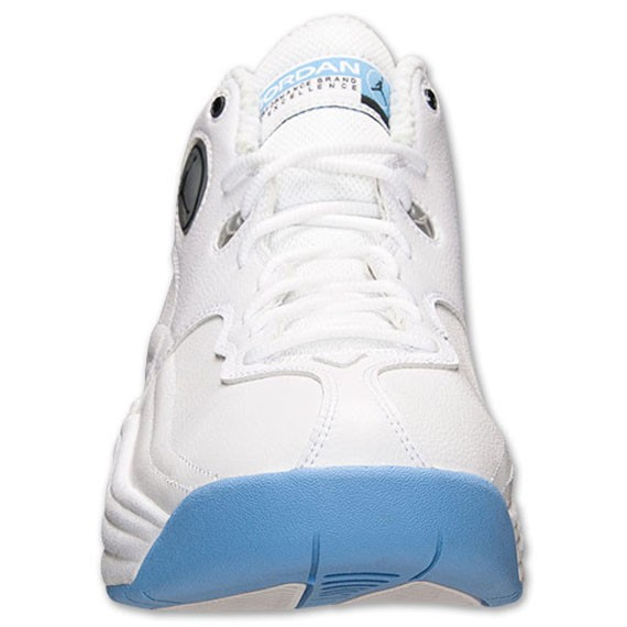 jordan-team-1-white-university-blue-3