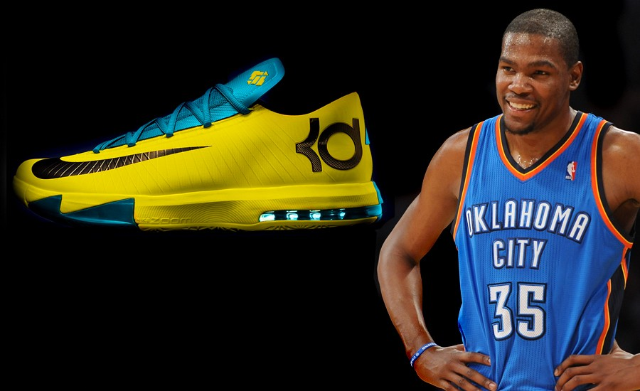kevin-durant-sneaker-contract