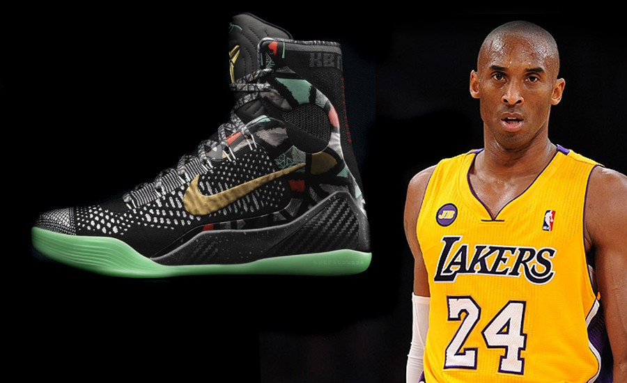 kobe-bryant-sneaker-contract