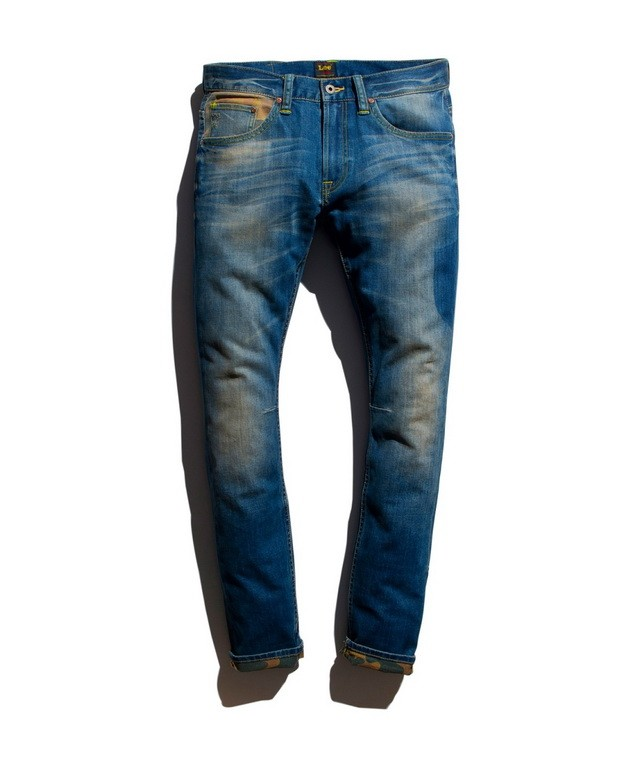 lee_jeans_anniversary980
