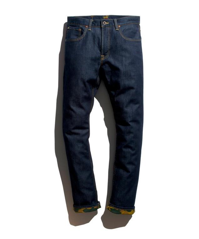 lee_jeans_anniversary981