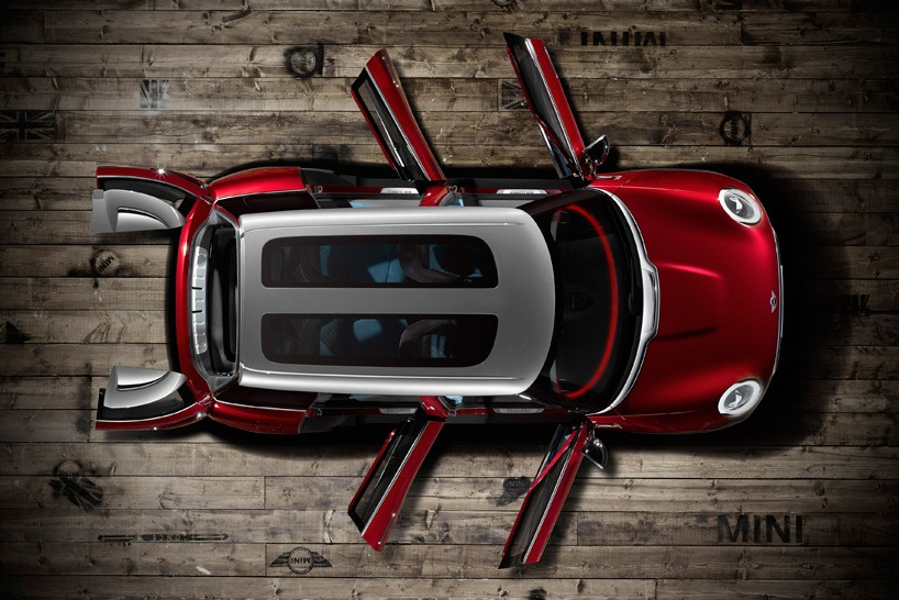 mini-unveils-the-six-door-2015-clubman-concept-4
