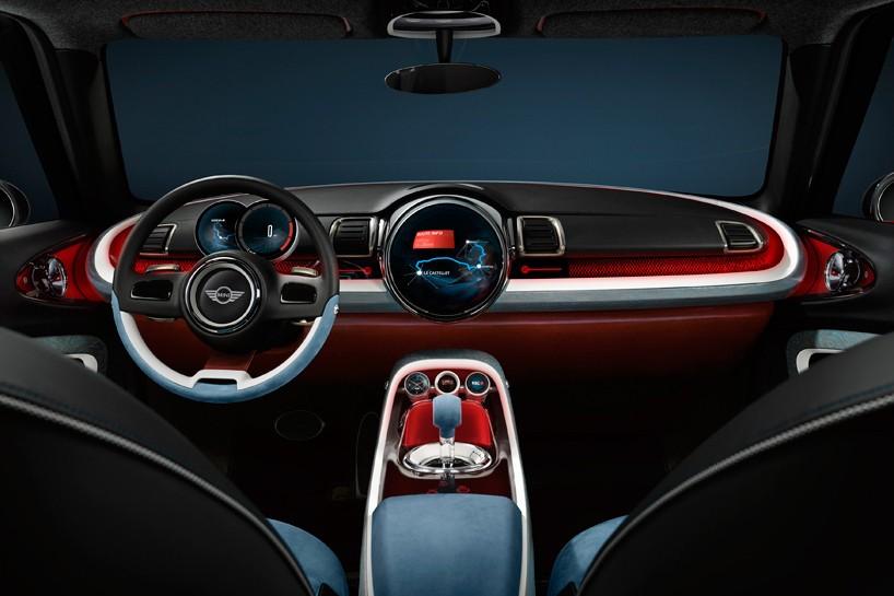 mini-unveils-the-six-door-2015-clubman-concept-6