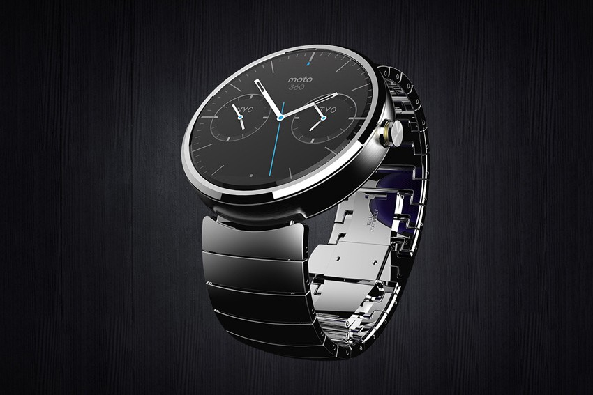 motorola-moto-360-the-first-android-wear-smartwatch-3