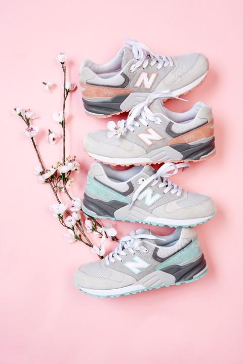 new-balance-2014-spring-summer-ml999-cherry-blossom-pack-3