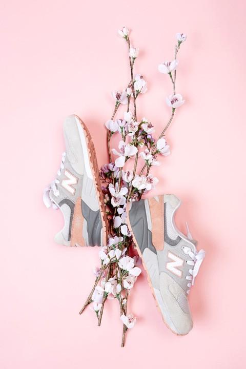 new-balance-2014-spring-summer-ml999-cherry-blossom-pack-4