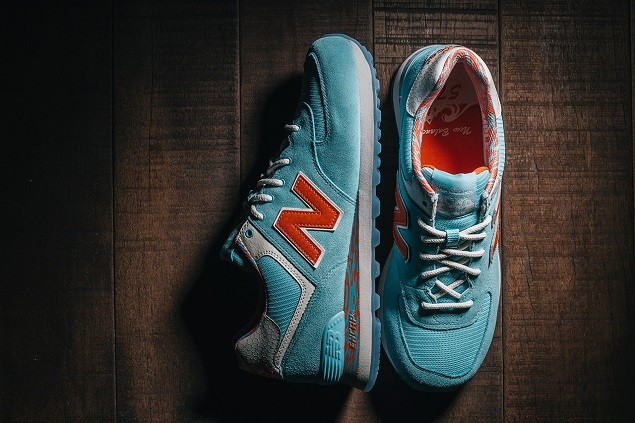 new-balance-2014-summer-solution-collection-04