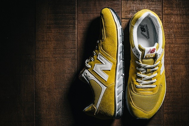 new-balance-2014-summer-solution-collection-07