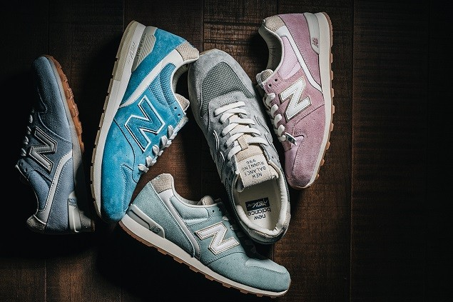 new-balance-2014-summer-solution-collection-10