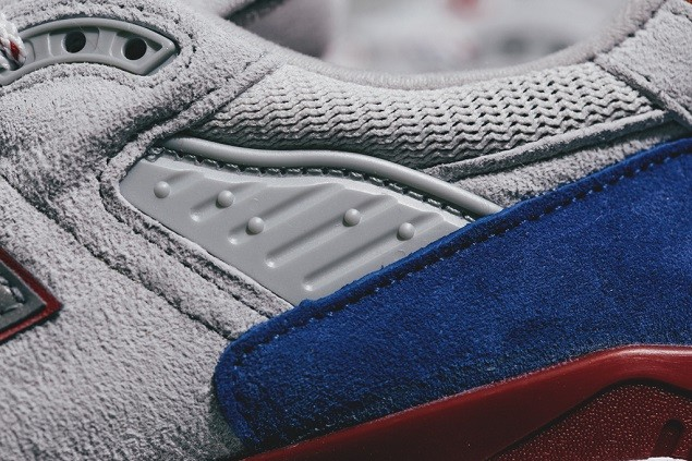 new-balance-feature-sneaker-boutique-3482