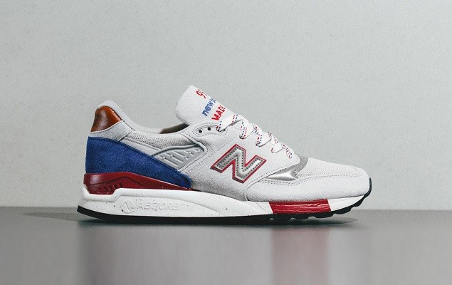 new-balance-made-in-usa-m998-light-grey-blue-red-1