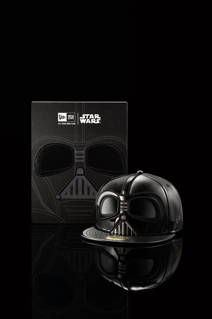 new-era-star-wars-59fifty-cap-collection-6
