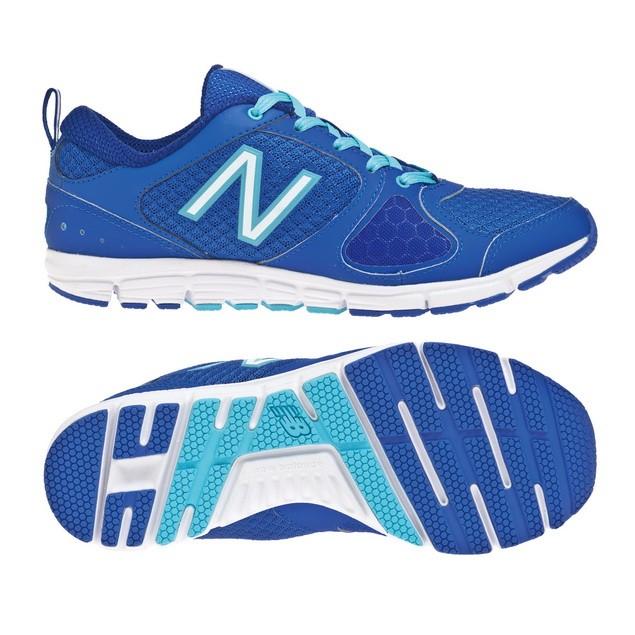 newbalance_newshoes_comfort0004