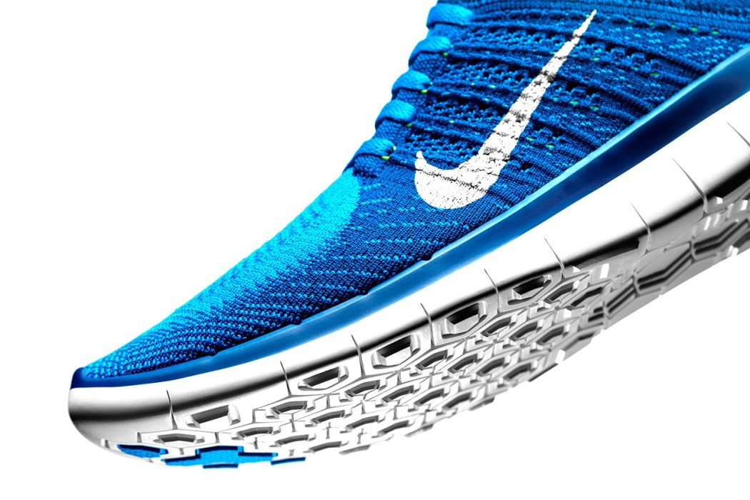 nike-2014ss-free-collection-11