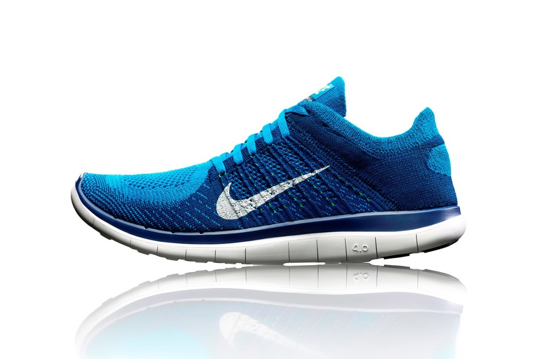 nike-2014ss-free-collection-2