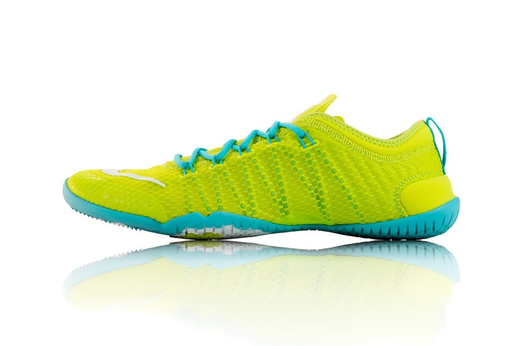 nike-2014ss-free-collection-5
