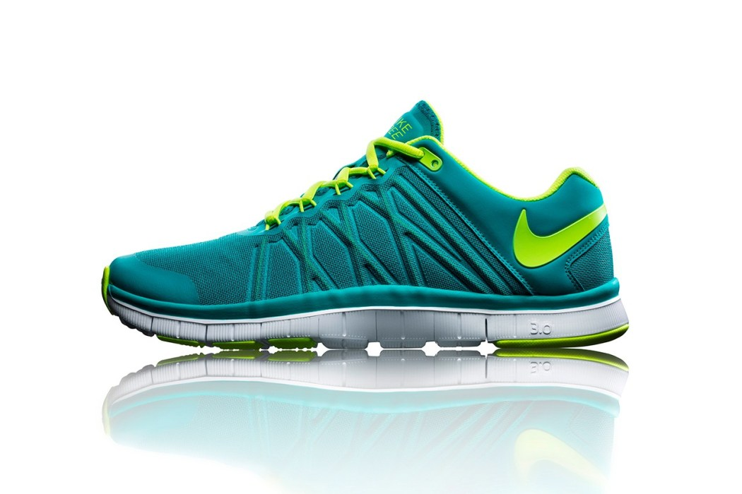 nike-2014ss-free-collection-6