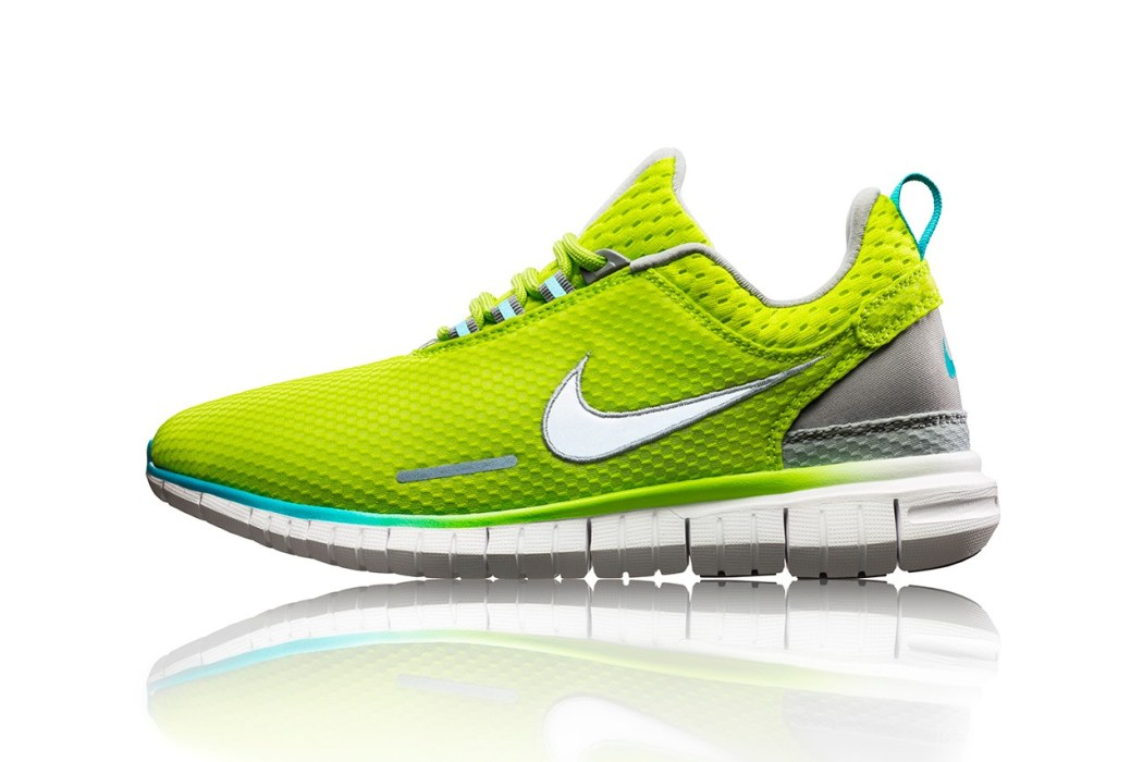 nike-2014ss-free-collection-9