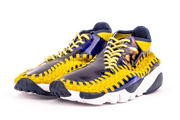 nike-air-footscape-woven-chukka-year-of-the-horse-2