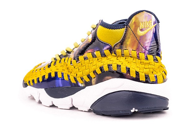 nike-air-footscape-woven-chukka-year-of-the-horse-3