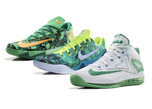 nike easter collection-0
