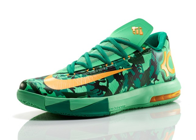 nike easter collection-12