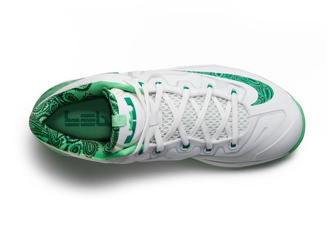 nike easter collection-5