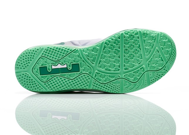 nike easter collection-6