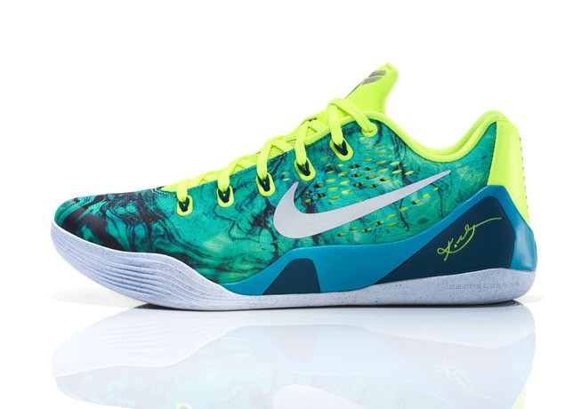 nike easter collection-8
