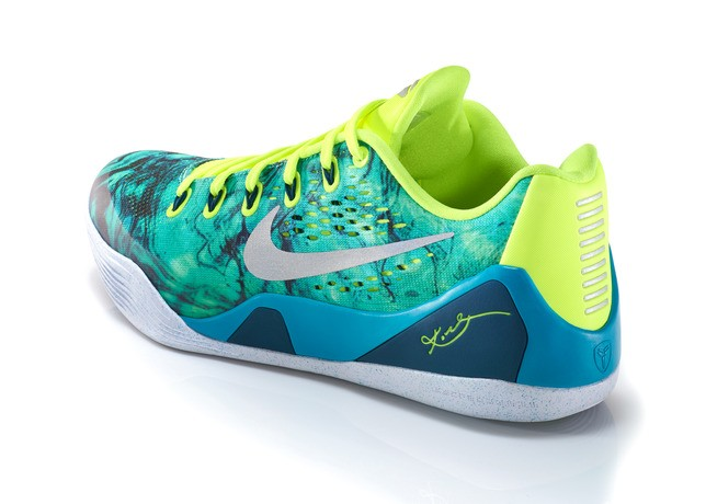 nike easter collection-9