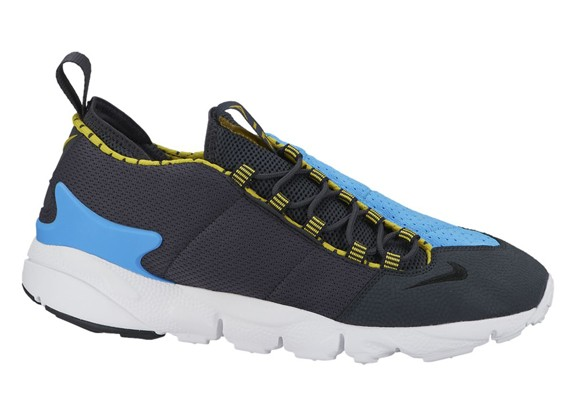 nike-footscape-motion-1