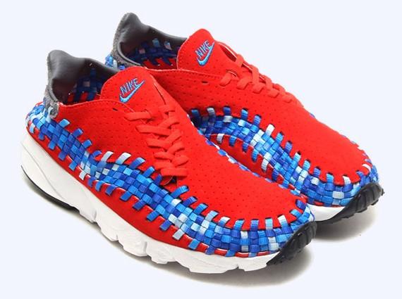 nike-footscape-woven-chukka-motion-0