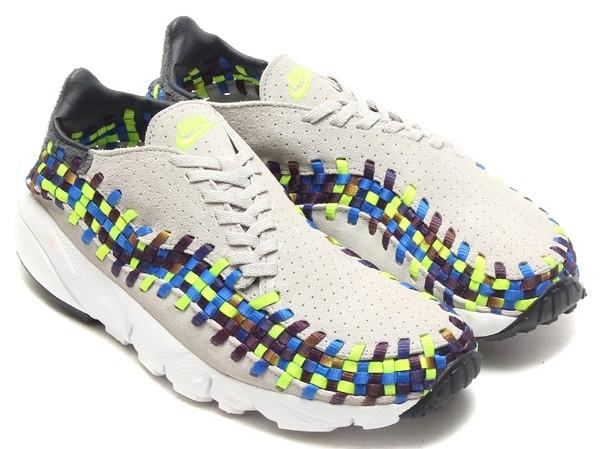 nike-footscape-woven-chukka-motion-4
