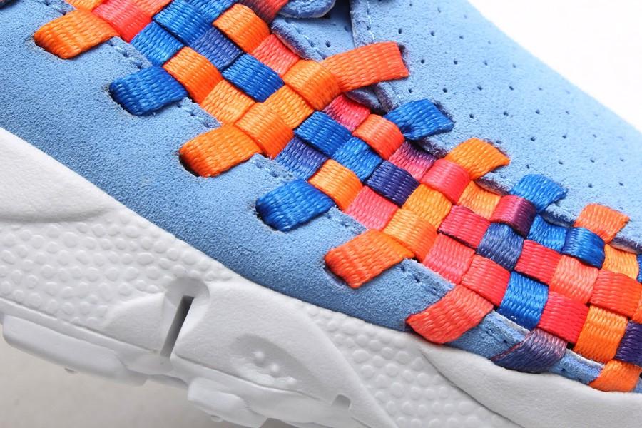 nike-footscape-woven-chukka-motion-5