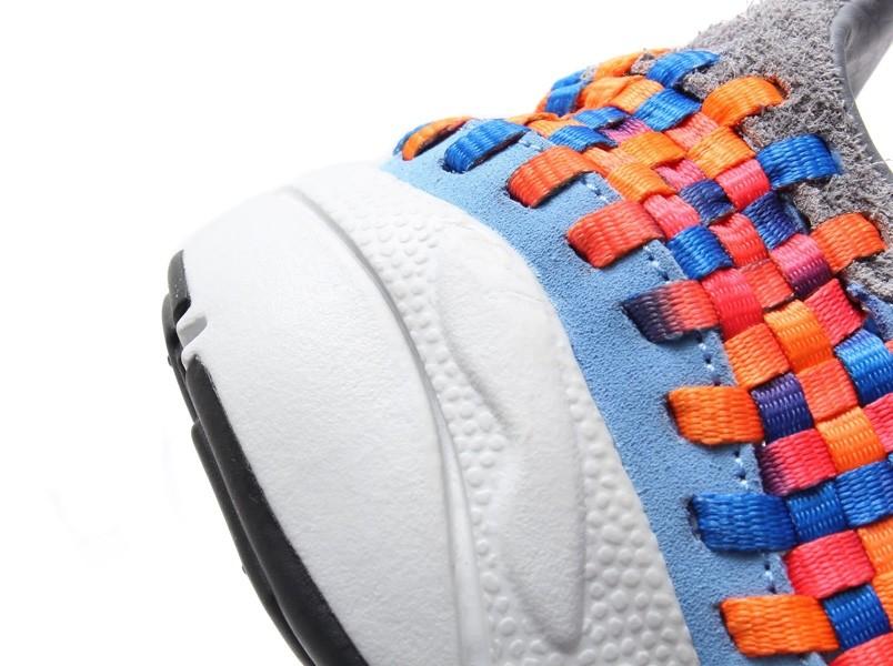 nike-footscape-woven-chukka-motion-6