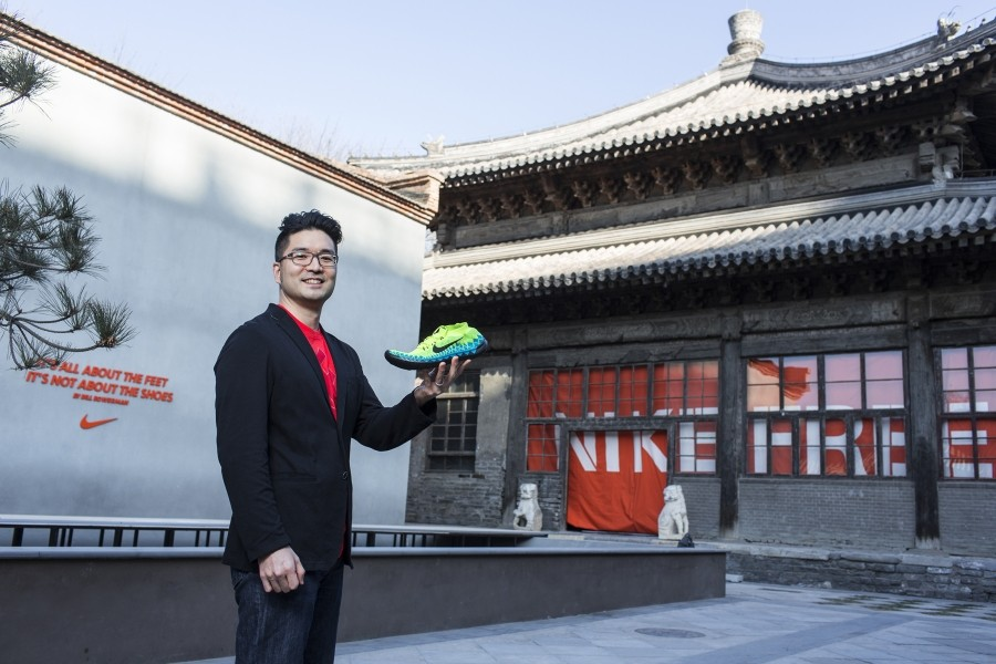nike-free-china-media-summit-12
