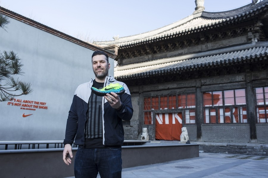 nike-free-china-media-summit-4
