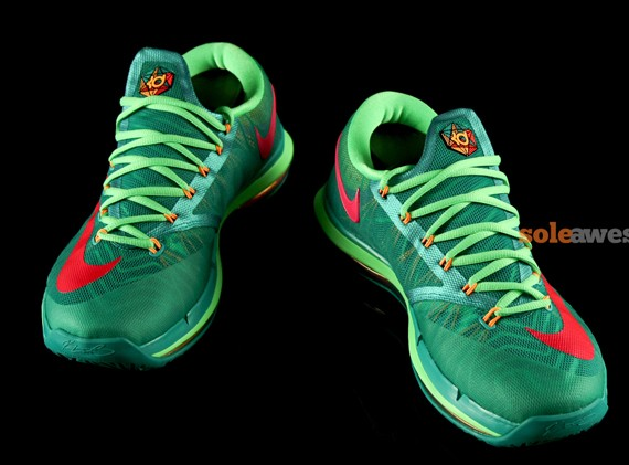 nike-kd-6-elite turbo-green-3