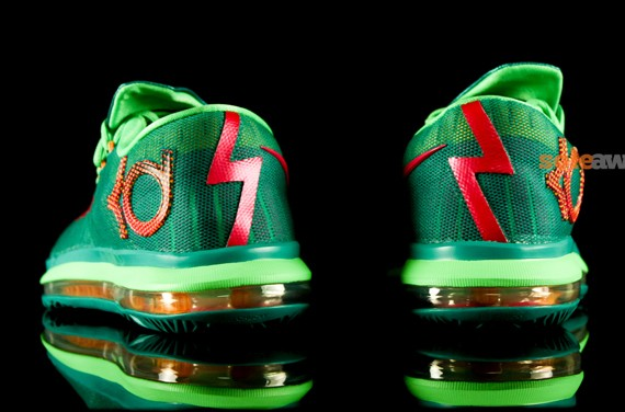 nike-kd-6-elite turbo-green-4
