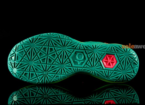 nike-kd-6-elite turbo-green-5